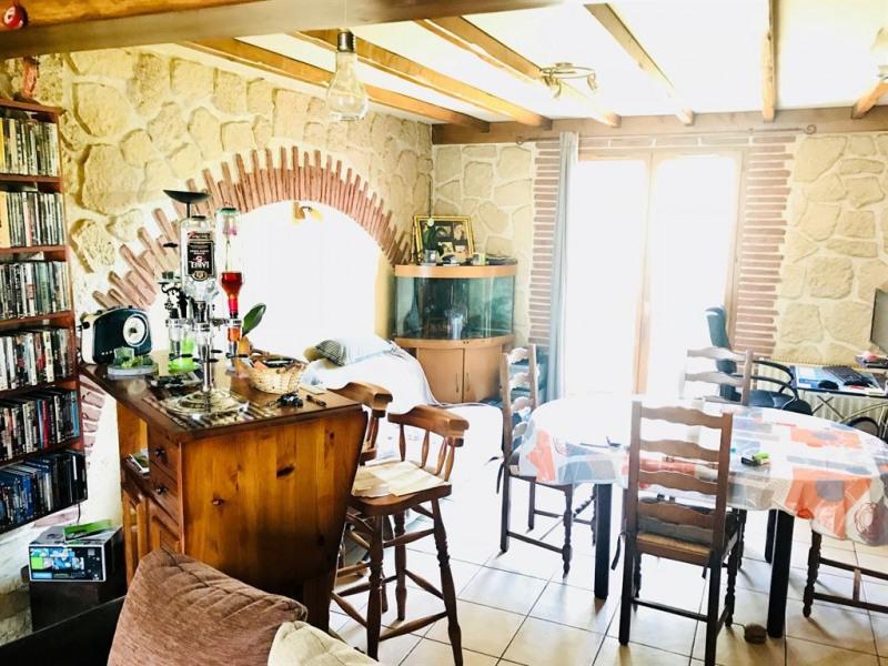 Sale house / villa Argenteuil 340000€ - Picture 3
