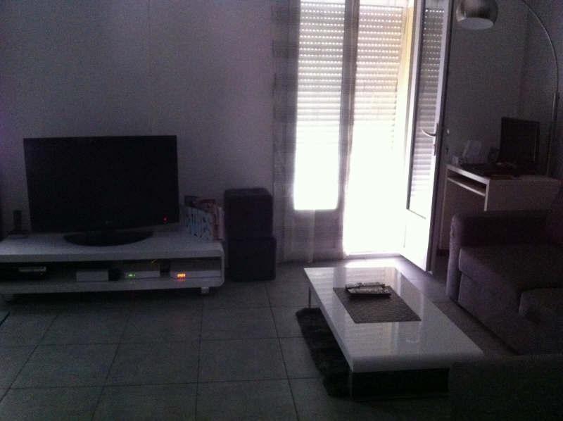Vente maison / villa Bompas 139000€ - Photo 5
