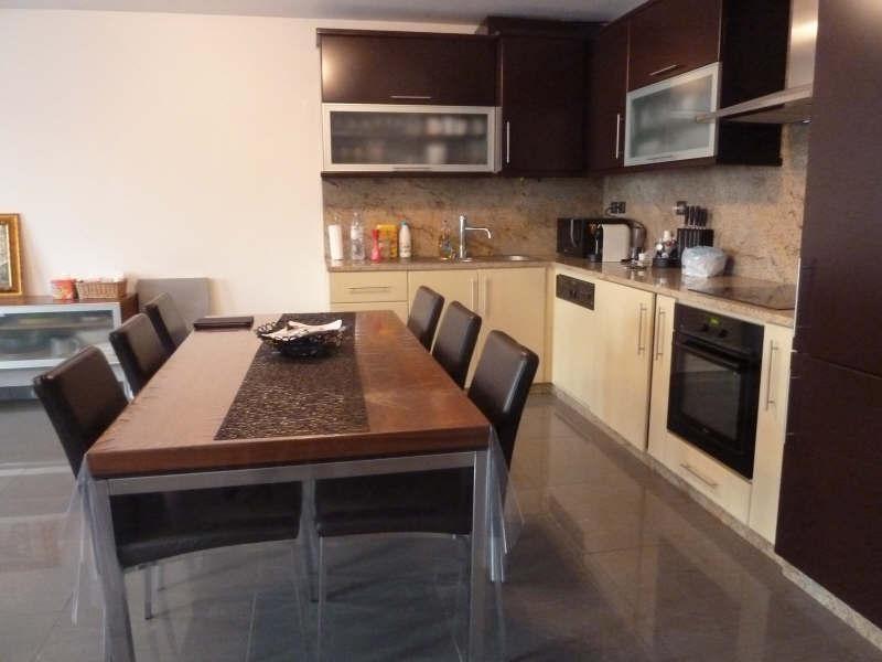 Sale apartment Villejuif 428000€ - Picture 8