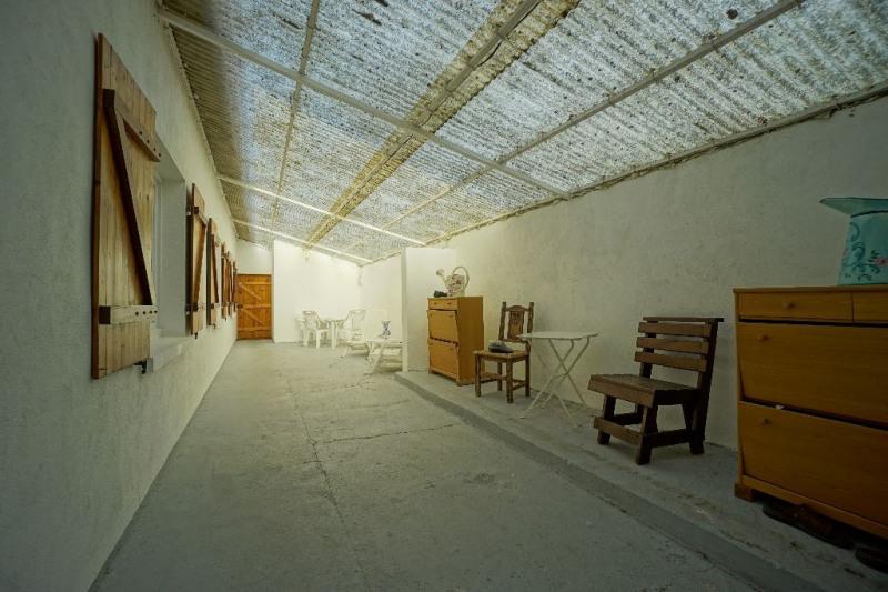 Vente maison / villa Les andelys 238000€ - Photo 11