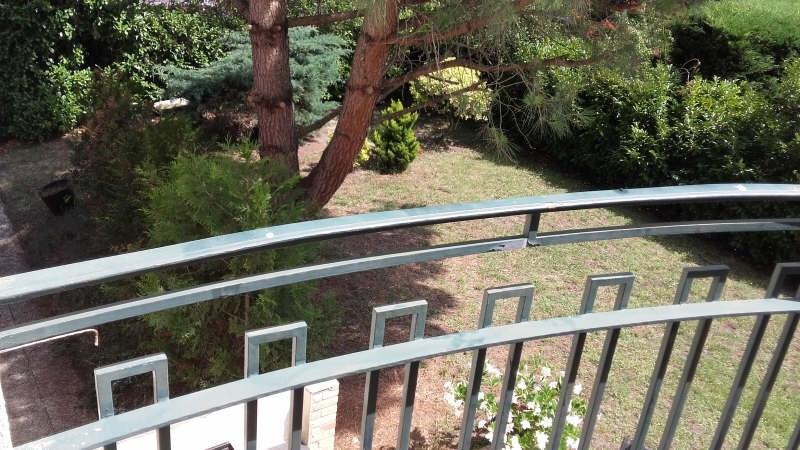 Deluxe sale house / villa Gradignan 1165000€ - Picture 3