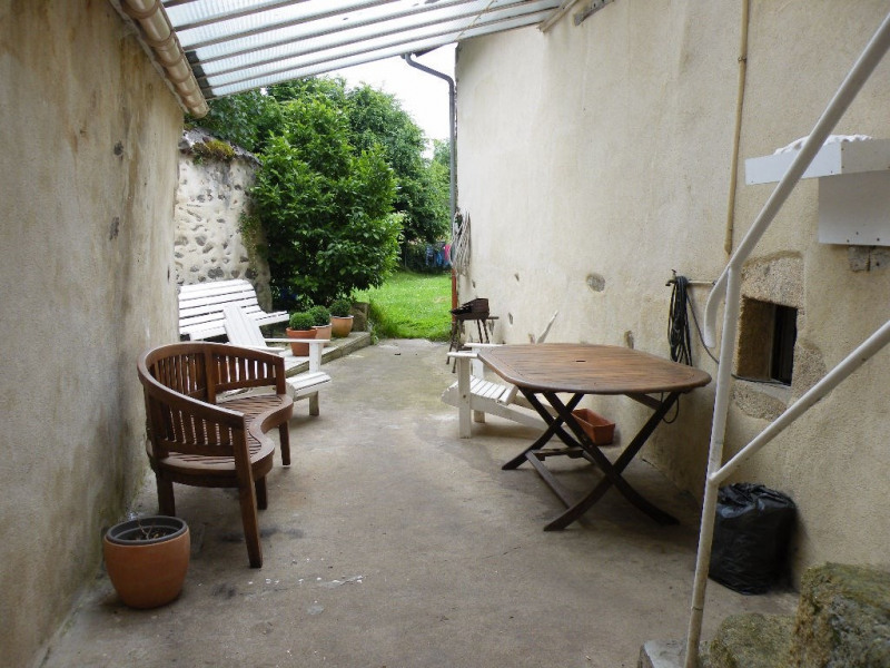 Vente maison / villa Solignac 288 750€ - Photo 2