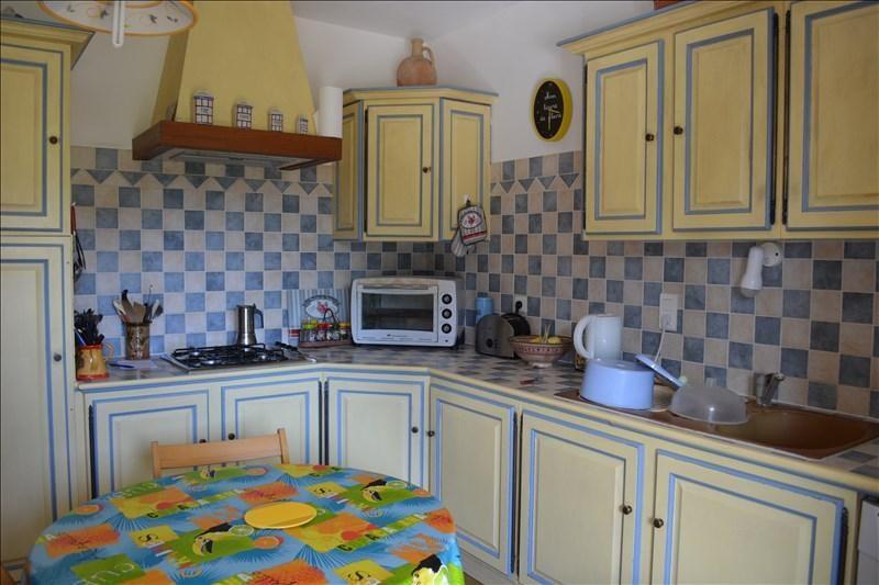 Immobile residenziali di prestigio casa Carpentras 599000€ - Fotografia 6