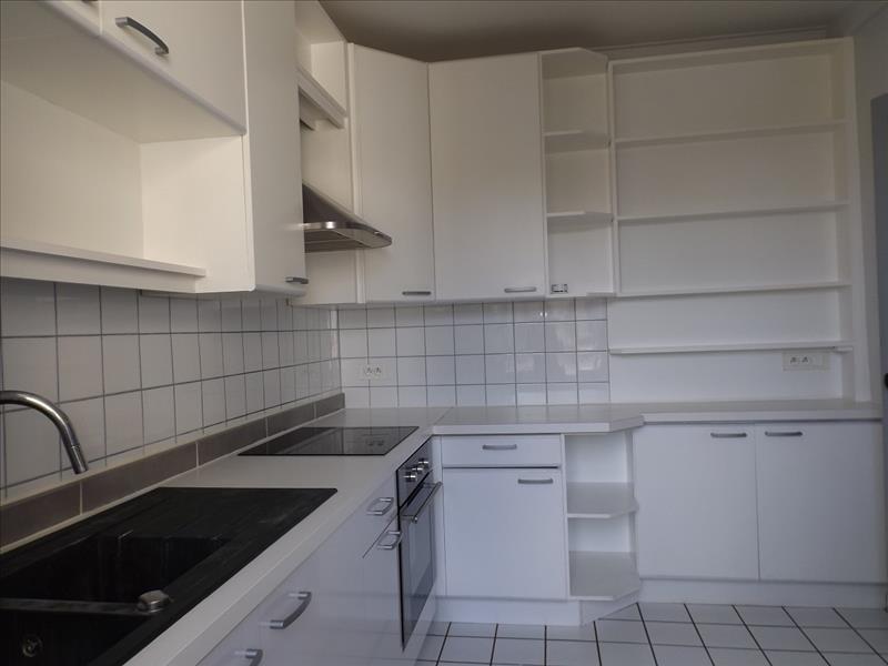 Sale apartment Senlis 294000€ - Picture 3