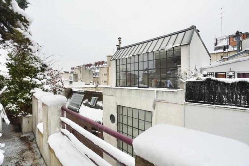 Престижная продажа дом Paris 14ème 3600000€ - Фото 30
