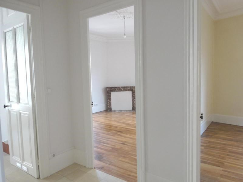 Location appartement Grenoble 779€ CC - Photo 5