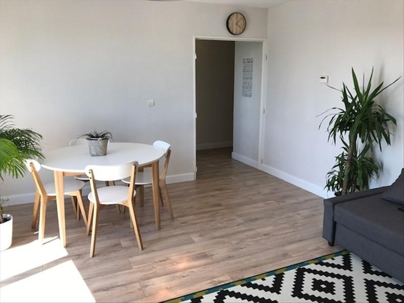 Vente appartement Bezons 230000€ - Photo 3