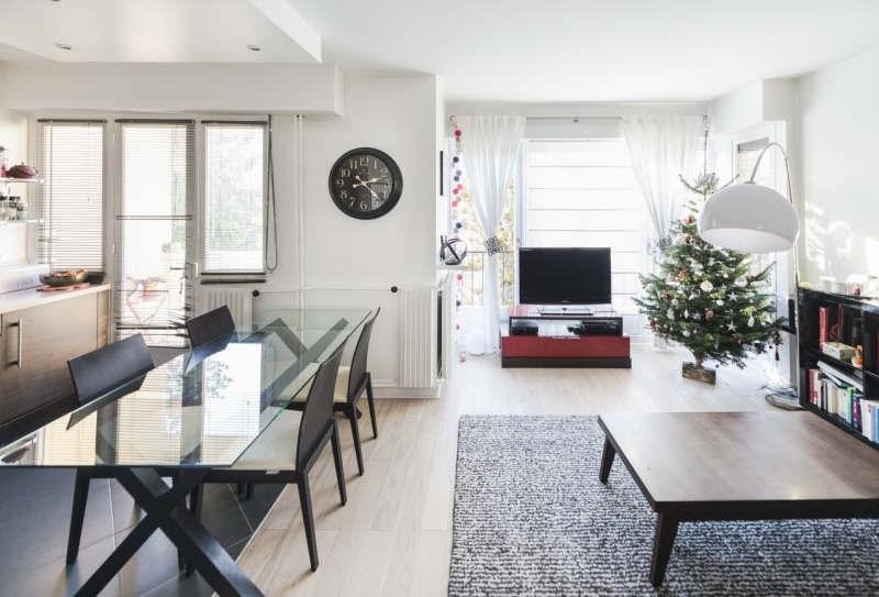 Vente appartement Vaucresson 349000€ - Photo 1