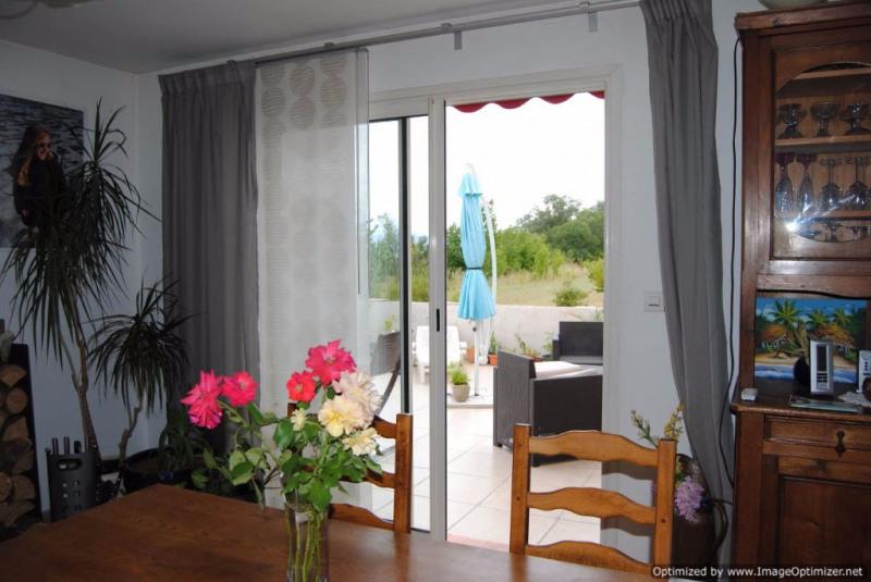 Venta  casa Castelnaudary 257000€ - Fotografía 7