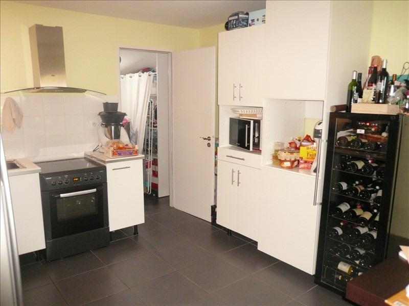 Vente de prestige maison / villa Aix en provence 592000€ - Photo 2