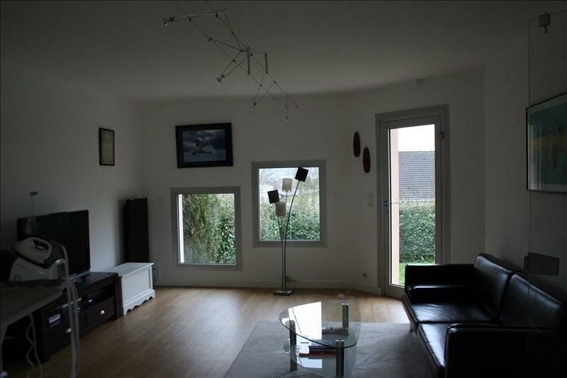 Vente maison / villa Vendome 374000€ - Photo 3