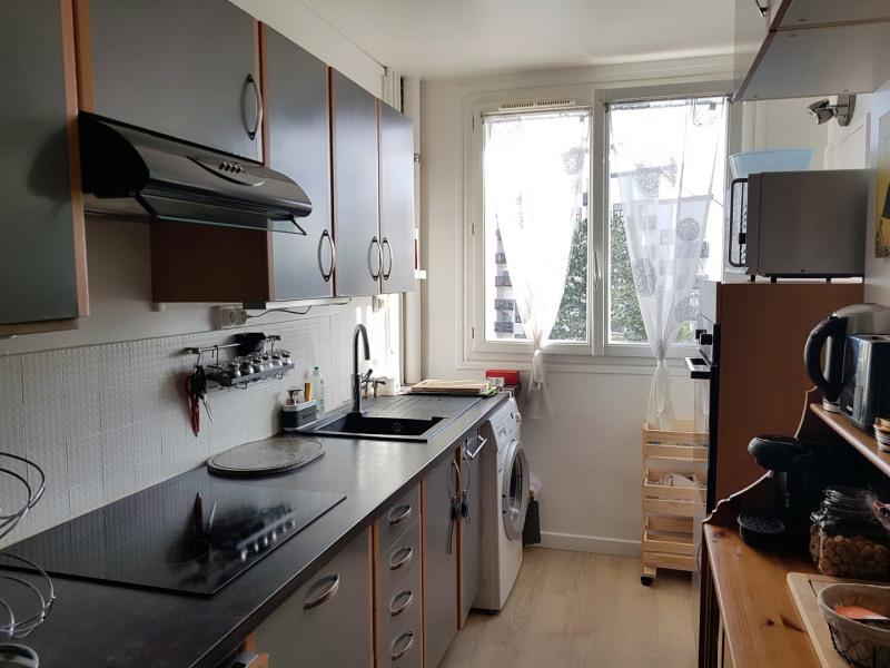 Sale apartment Deuil-la-barre 175500€ - Picture 4