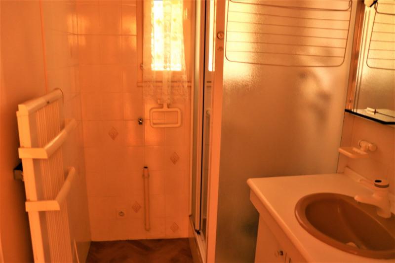 Vente appartement Cavalaire sur mer 149000€ - Photo 3