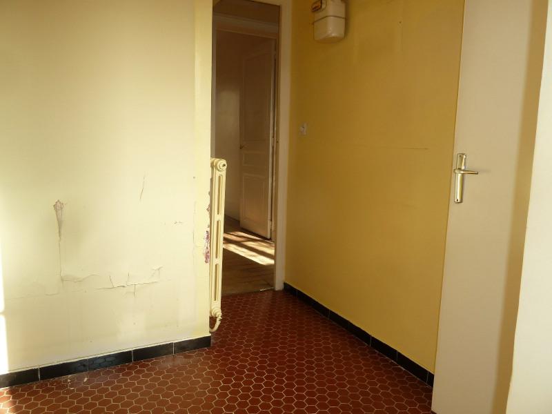 Verkoop  appartement Paris 10ème 327000€ - Foto 5