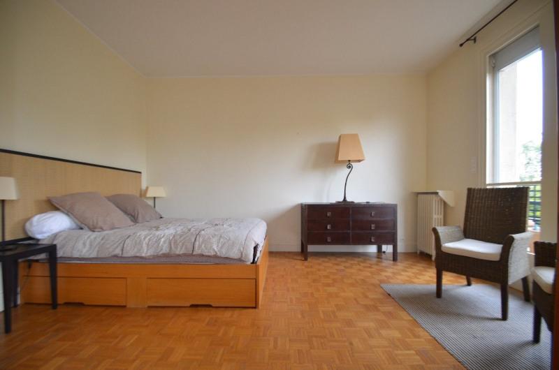Vente appartement Neuilly sur seine 634400€ - Photo 2