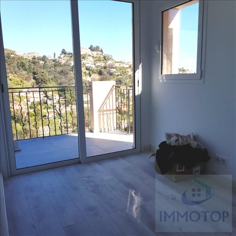 Sale apartment Menton 530000€ - Picture 6