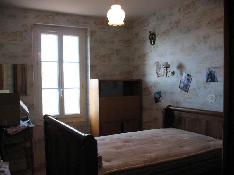 Sale house / villa Les mathes 243500€ - Picture 12
