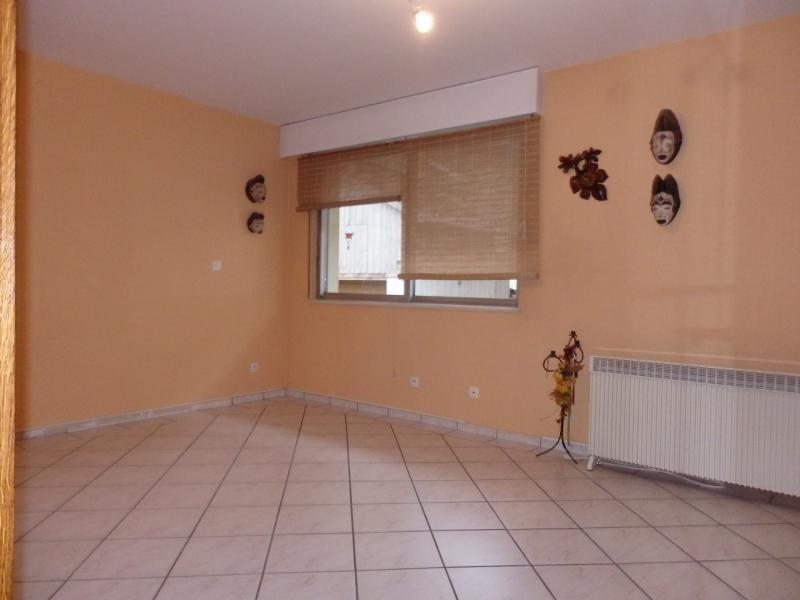 Vente appartement Strasbourg 187000€ - Photo 4