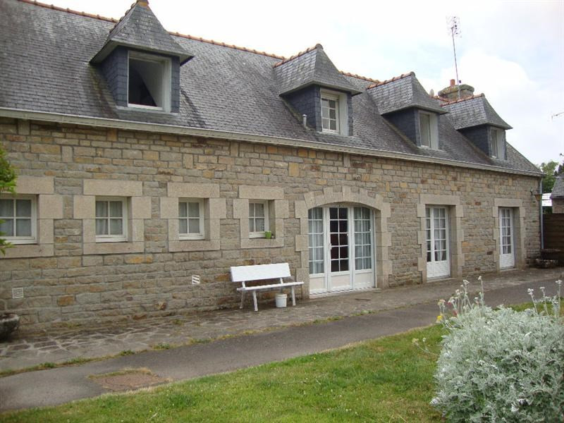 Sale house / villa Saint jean trolimon 189 000€ - Picture 1
