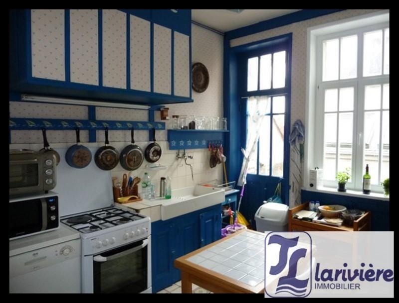 Vente maison / villa Wimereux 485000€ - Photo 5