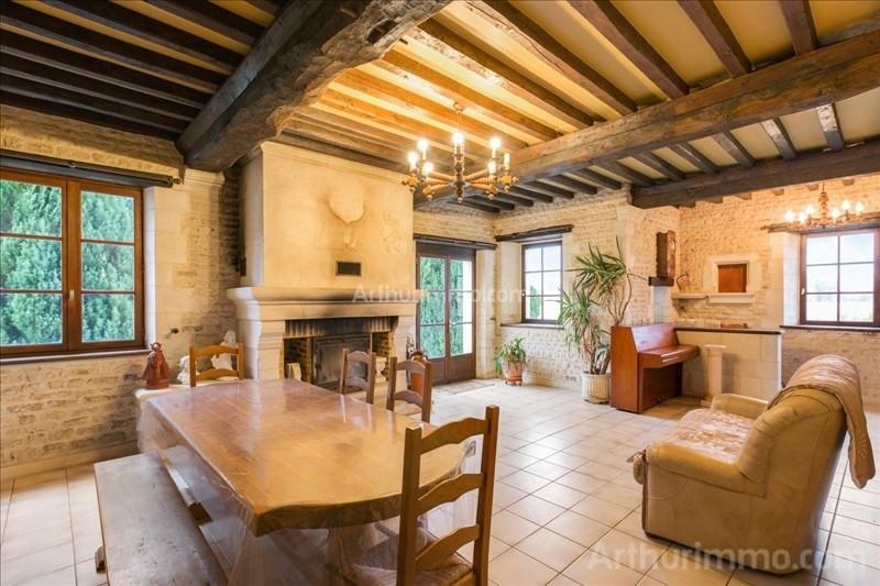 Vente maison / villa Falaise 185500€ - Photo 2
