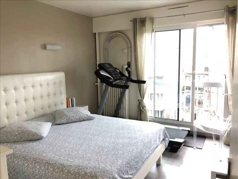 Vente appartement Boulogne billancourt 700 000€ - Photo 5