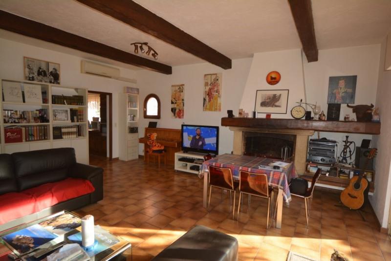 Vente de prestige maison / villa Antibes 680000€ - Photo 5