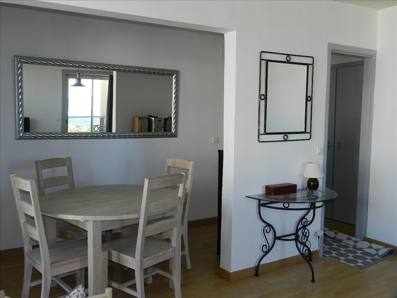 Vente appartement La grande motte 350000€ - Photo 4