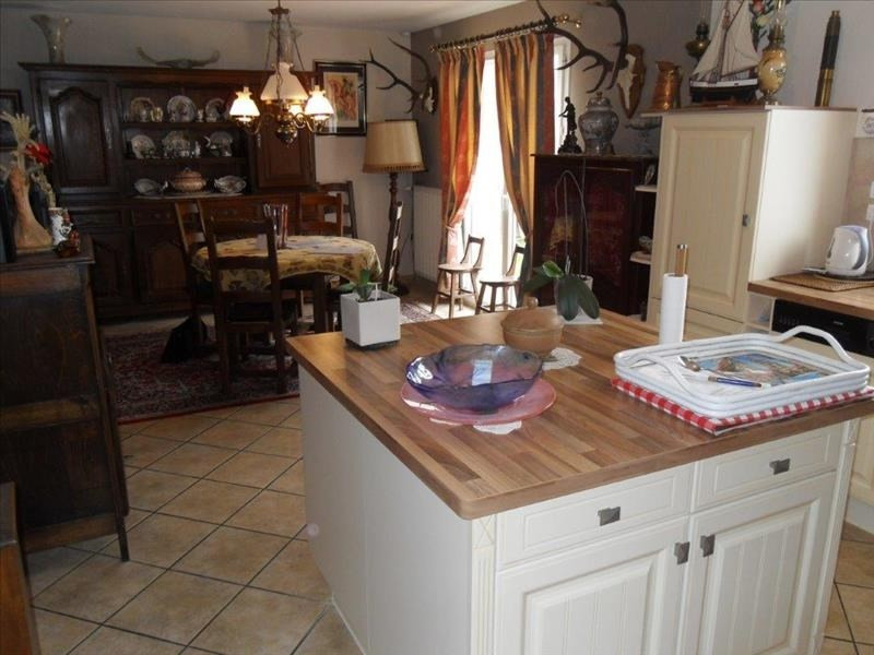 Verkauf haus Rambouillet 446250€ - Fotografie 7