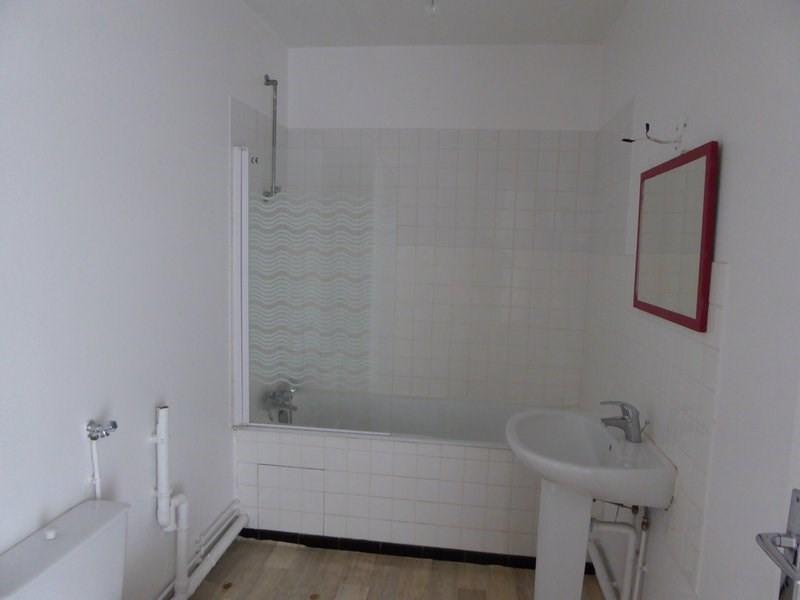 Vente appartement Maurepas 121000€ - Photo 4