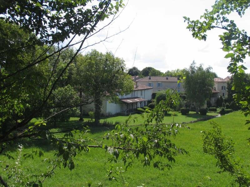 Vente maison / villa La tour blanche 264900€ - Photo 10