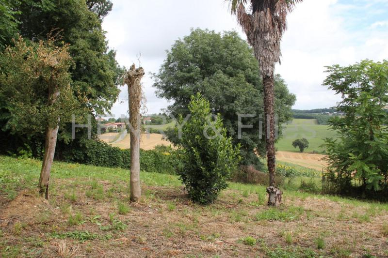 Vente maison / villa Rieumes  17 km 172000€ - Photo 29