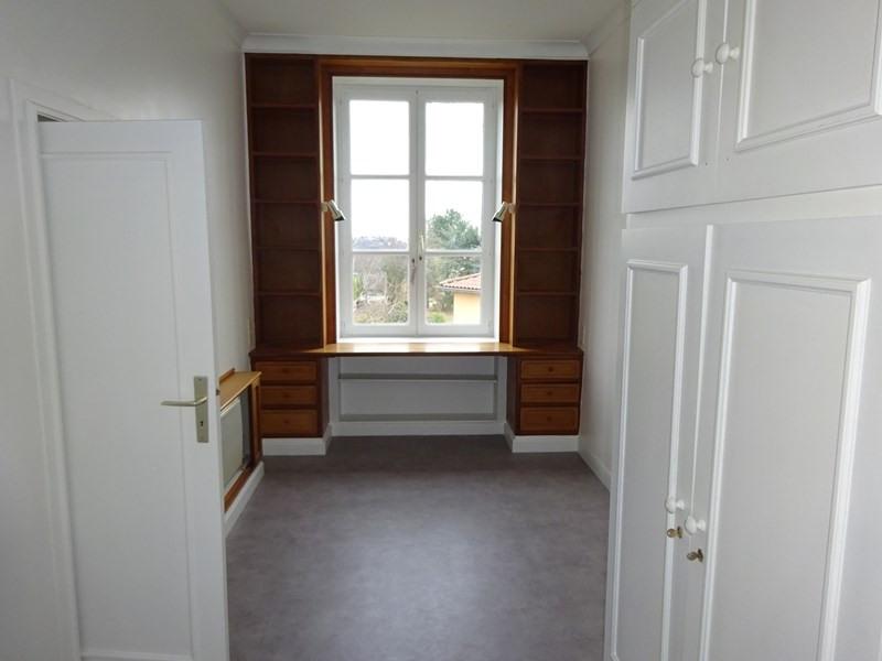 Location appartement Saint-cyr-au-mont-d'or 715€ CC - Photo 9