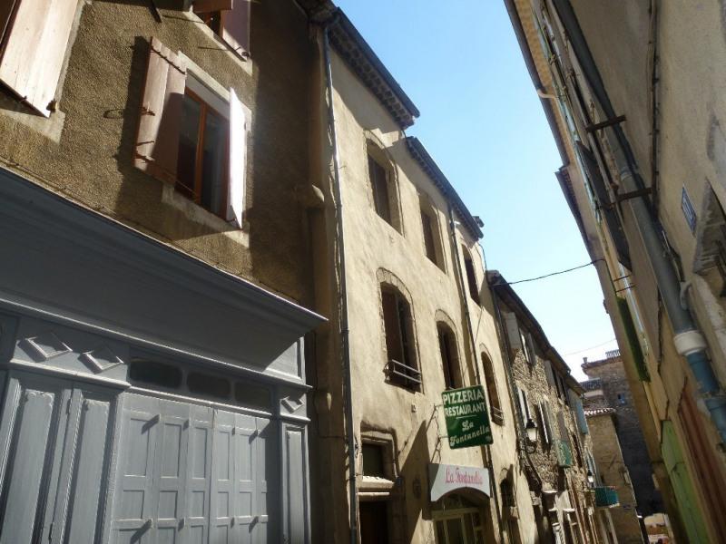 Location appartement Aubenas 287€ CC - Photo 7