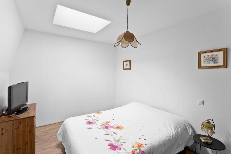 Venta  casa Beauvais 302000€ - Fotografía 5