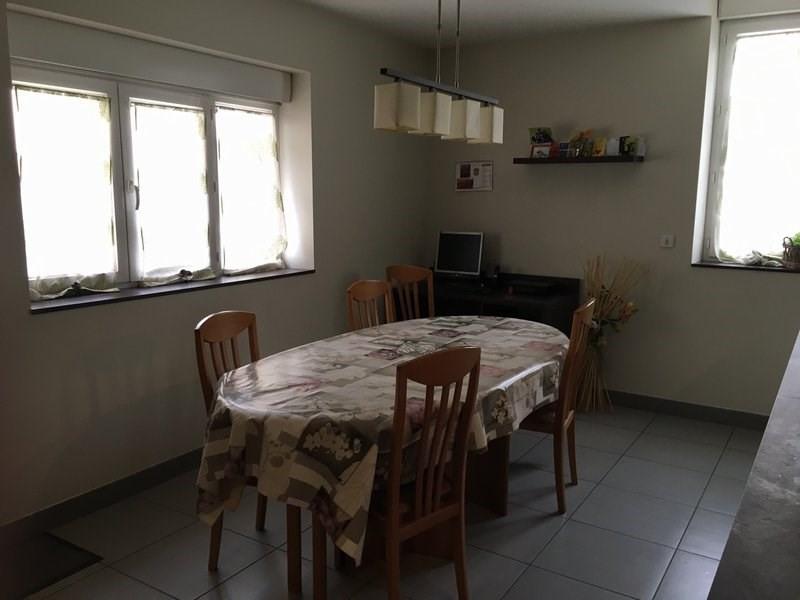 Venta  apartamento St chamond 119000€ - Fotografía 7