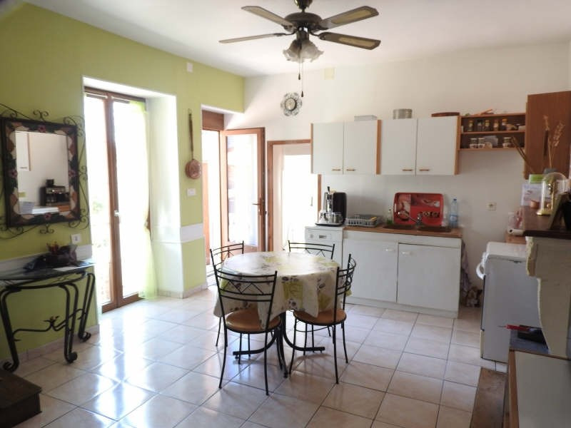 Vente maison / villa Secteur brion s/ource 108 000€ - Photo 2