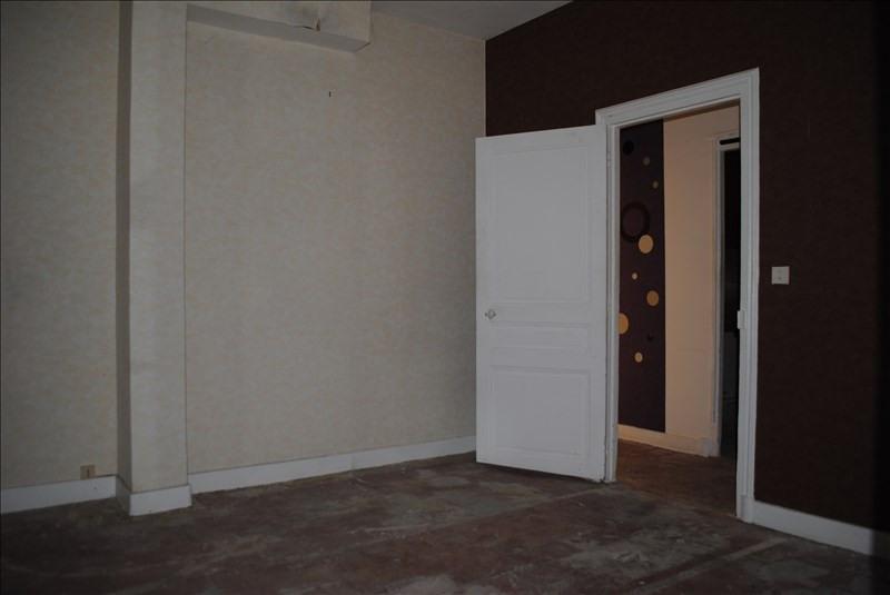 Produit d'investissement immeuble Bleneau 163500€ - Photo 19