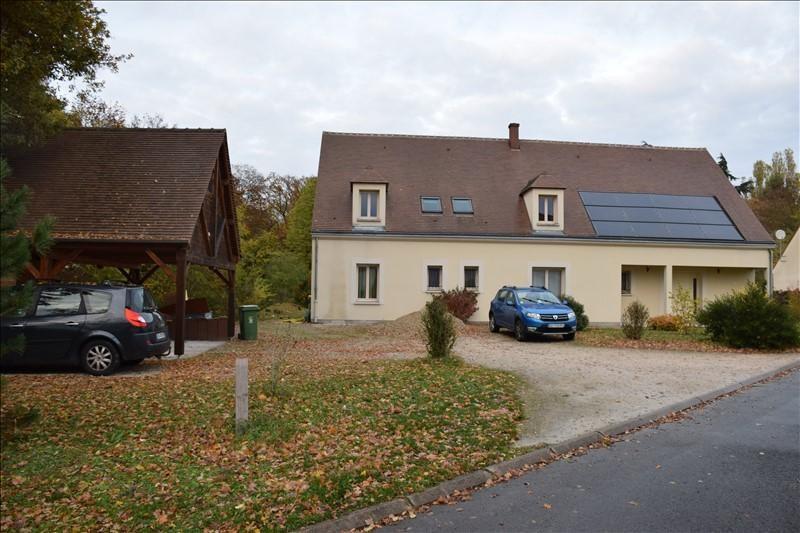 Vente de prestige maison / villa Combleux 659000€ - Photo 2