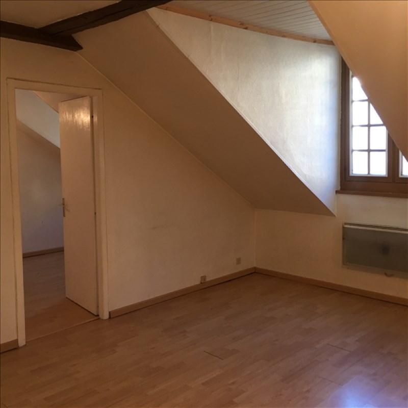 Vente appartement Pau 86000€ - Photo 3