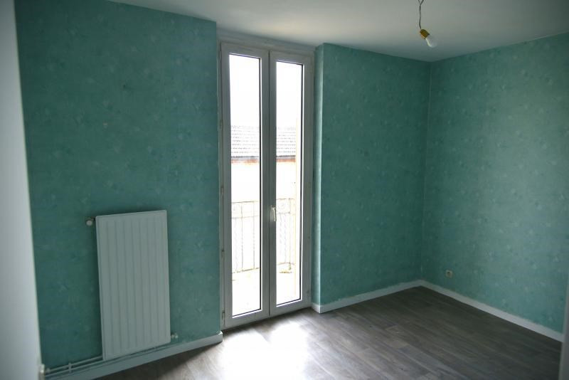Rental apartment Oyonnax 380€ CC - Picture 5