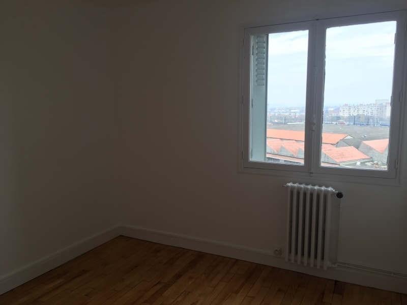 Rental apartment Toulouse 585€ CC - Picture 7