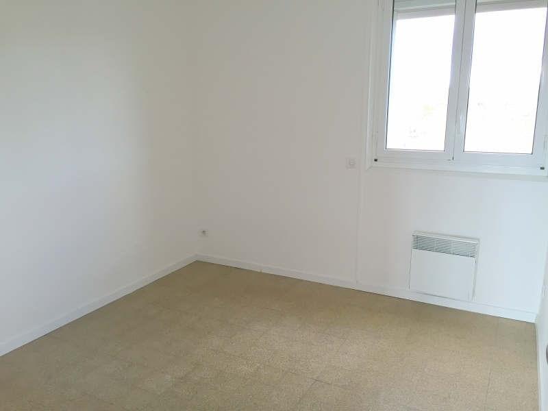 Affitto appartamento Avignon 570€ CC - Fotografia 4