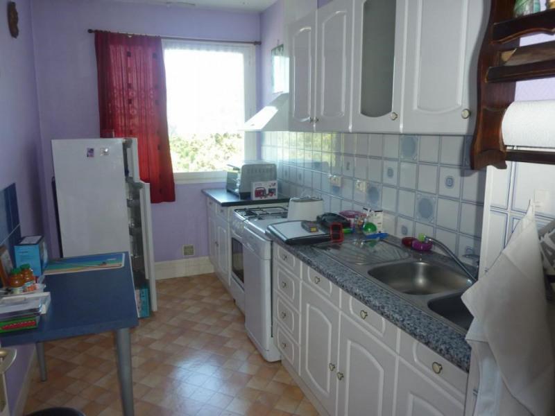 Vente appartement Lisieux 82000€ - Photo 2