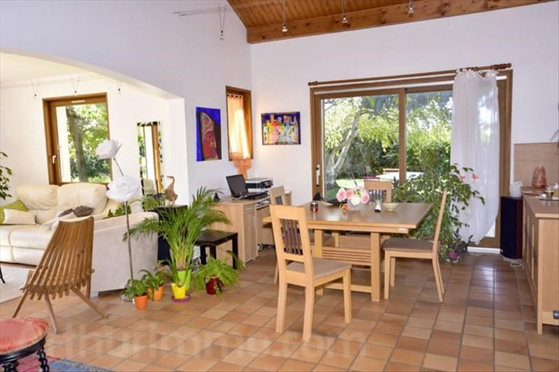 Vente maison / villa Pact 259 000€ - Photo 3