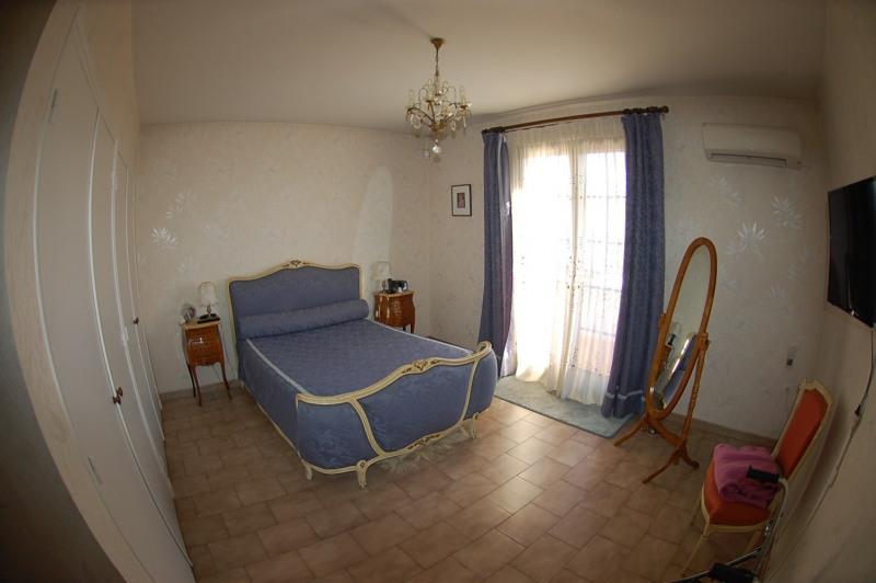 Vente maison / villa La seyne sur mer 495000€ - Photo 9