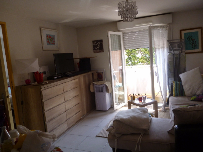 Location appartement Tarbes 440€ CC - Photo 9
