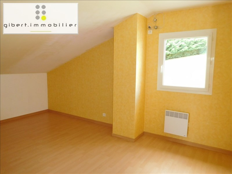 Rental house / villa Polignac 791,75€ +CH - Picture 7