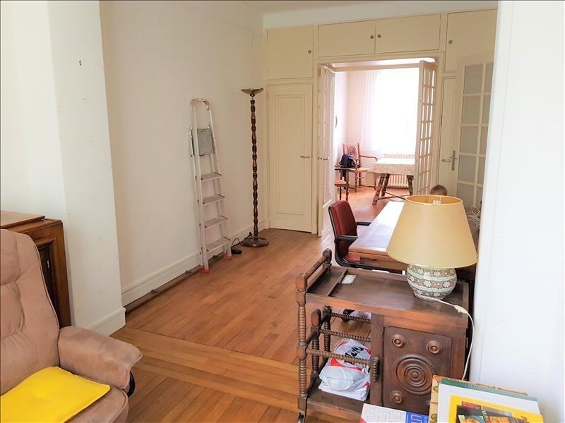 Sale house / villa Chatillon 545000€ - Picture 2