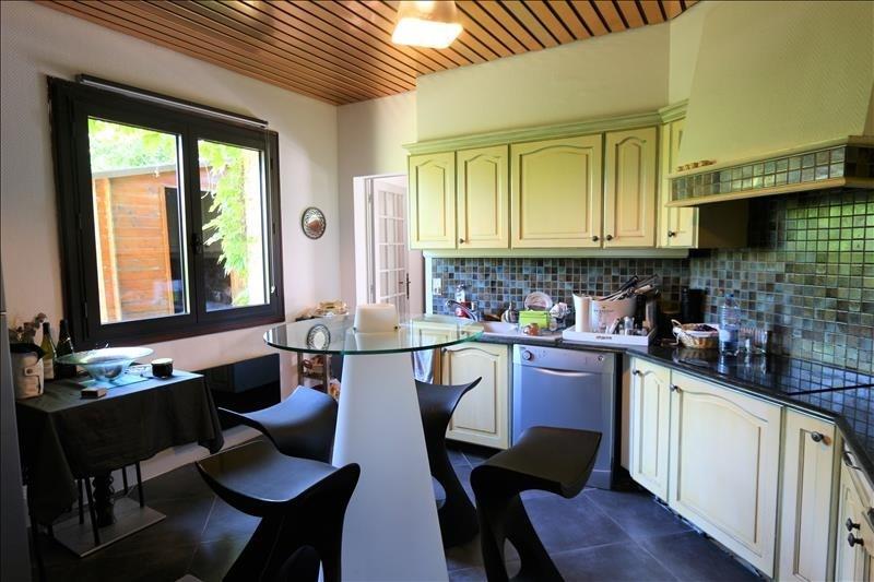 Vente maison / villa Royan 474500€ - Photo 7